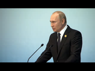 Путин заявил о выдаче паспортов гражданам не только ДНР и ЛНР, но и Украины