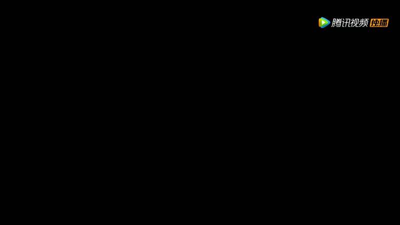 ENG SUB《九千米爱情 Nine Kilometers of Love》EP01——主演:王以纶,李婷婷,夏之光_Full-HD.mp4