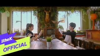MV | Kassy - I will light your way (너의 발걸음에 빛을 비춰줄게 (Prod. Cho Young Soo)