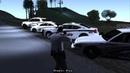 [REL] SA Sheriff White Pack | IVF