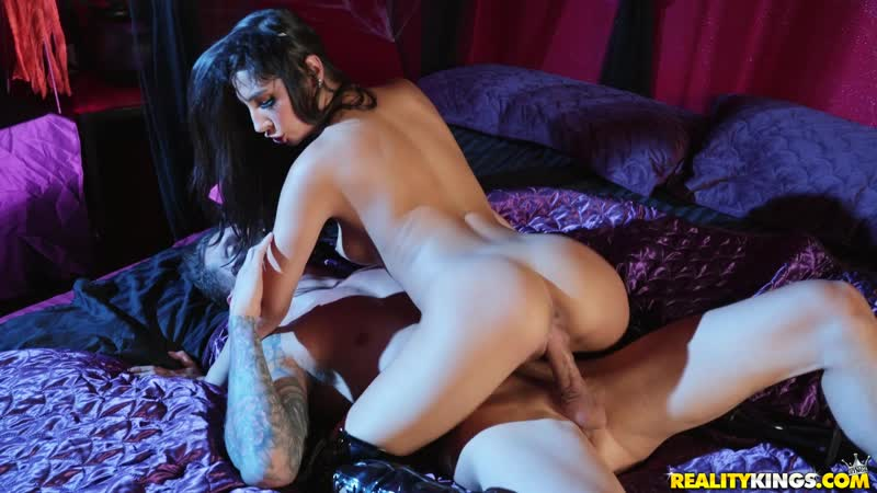 Gianna Dior - Scream Teen порно porno русский секс домашнее видео brazzers porn hd