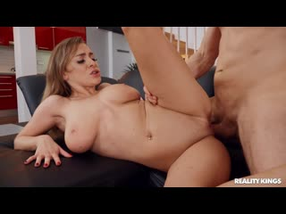 Josephine Jackson  [RealityKings_Fuck_Anal_Porn_Ass_Blowjob_Tits_Brazzers_Milf_Sex_Booty_Babes_Boobs_Cumshot_Handjob_Skeet]