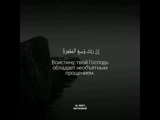 Саид Дубаха