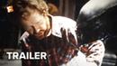 Memory The Origins of Alien Trailer 1 2019 Movieclips Indie