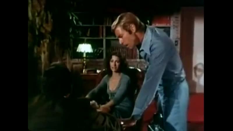 One of My Wives is Missing (1976) - Jack Klugman Elizabeth Ashley James Franciscus Ruth McDevitt Glenn Jordan