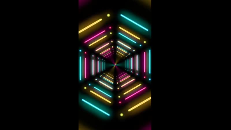 Colorlight 8115bdb3 a72a 46c1 8aa7