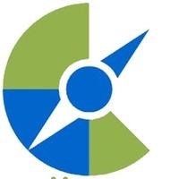 Логотип Край Cвета / Туры по Дальнему Востоку
