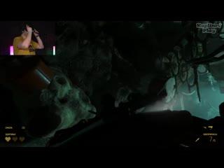 Kuplinov  Play ТУТ ТВОРИТСЯ ЧТО-ТО СТРАННОЕ  Half-Life- Alyx #5