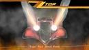 ZZ Top - Legs - Rock Shock Remix