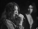 Deep Purple - Made in Japan - Highway Star (video)