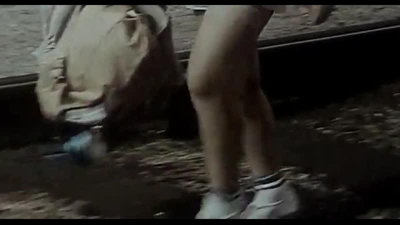 Маленький беглец (1966)