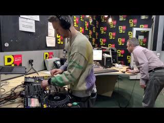 Bassland Show @ DFM () - Любимые Breakbeat, Breaks треки от начала 90х до 20х