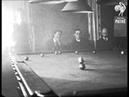 Snooker 1910-1920