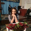 Karina Danilova