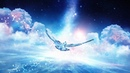 Phil Rey Gibbons - Wings of Destiny (feat. Felicia Farerre) | Epic Vocal Orchestral Music