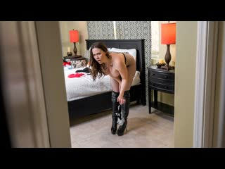 [LilHumpers] Chanel Preston - Banging The Bellhop NewPorn2019