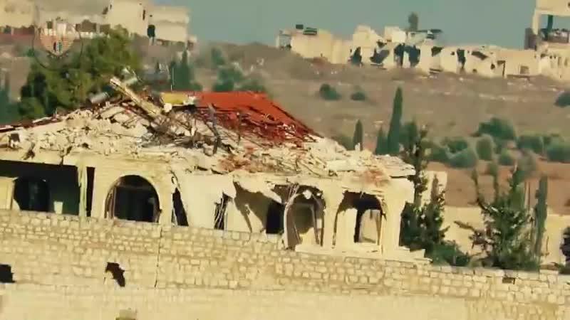Zahra Aleppo.mp4