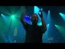 Radiohead live 2019 Console recording full HD Amazing session i Ignaccolo and Co.