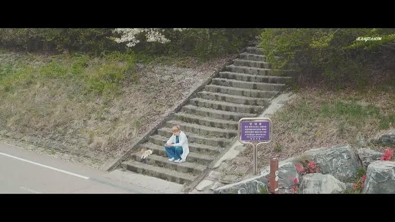 BTS(방탄소년단) _대답LOVE MYSELF_ MV ( 720 X 1280 ).mp4