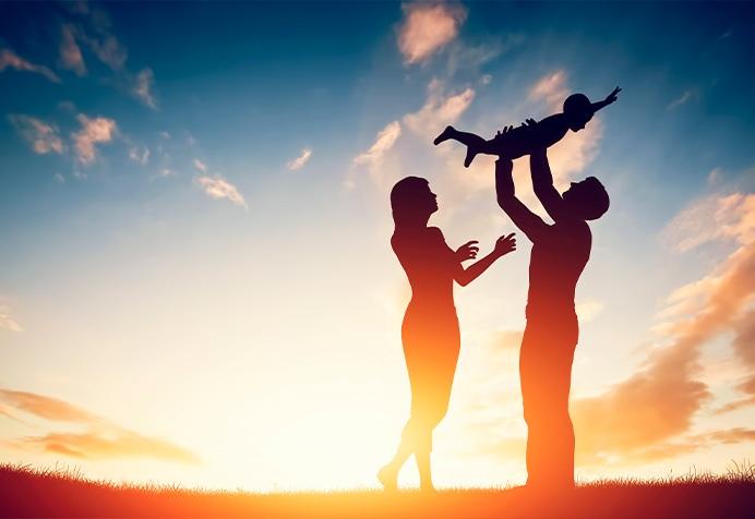 Чтобы малыш меньше болел как укрепить иммунитет ребенка от трех лет?  Часть 3
