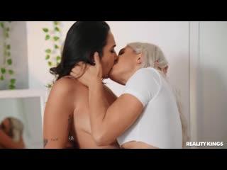Karlee grey & abella danger [realitykings_fuck_anal_porn_ass_blowjob_tits_brazzers_milf_sex_booty_babes_boobs_cumshot_handjob]