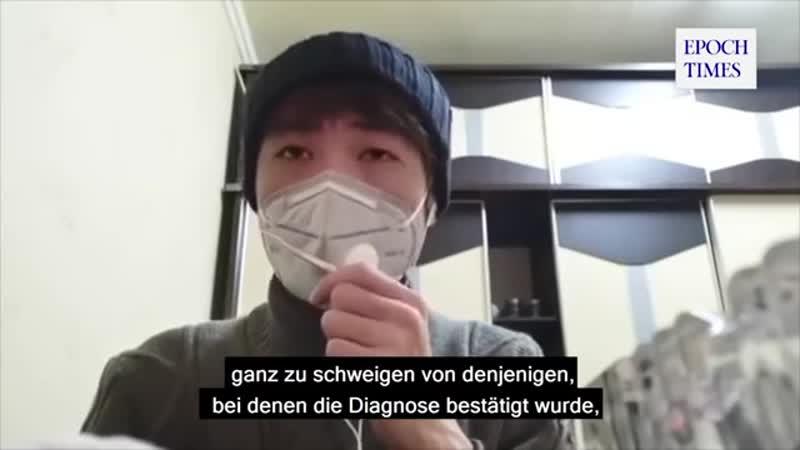 Coronavirus-Epidemie_in_China_Mutiger_Brger_durchbrecht_Zensur_und_packt_die_Wahrheit_aus.mp4