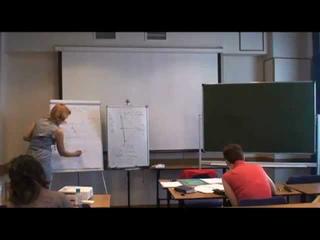 Определение Трех Ша в фэн-шуй Владимир Захаров - эксперт фэншуй