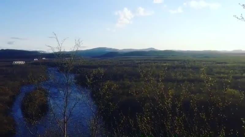 Кожина Света Вид на Корзуново 20мая 2016