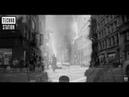 KiNK - Fantasia Truncate Remix Video