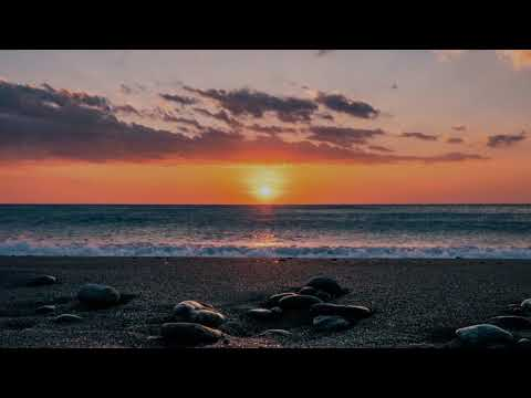 Boral Kibil Mahmut Orhan - Uprising (Original Mix)