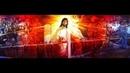 Евангелие от Матфея 21 год 24 год 28 год Пророческие Главы Последняя Седмина 2021 2028