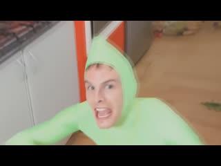 I'm gay! (idubbbz )