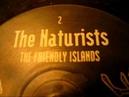The naturists mavis