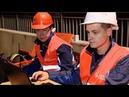 Ночной контроль : диагностика мостов и путеводов в Краснодаре продолжается