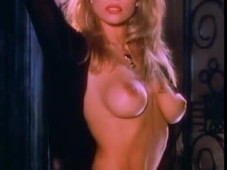 Памела Андерсон Голая - Pamela Anderson Nude - The Best of (1995)