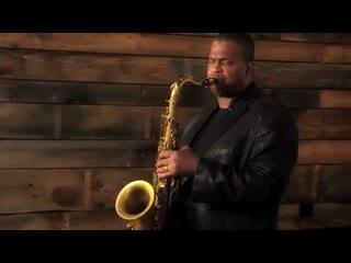 "Ray Blue Documentary ""Jazz Is Life"""