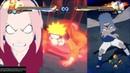 ناروتو شيبودن:عاصفة النينجا النهائي|47|Naruto Shippuden:Ultimate Ninj