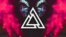 DJ Snake, Tchami, Malaa Mercer - Made in France (Wax Motif Remix)