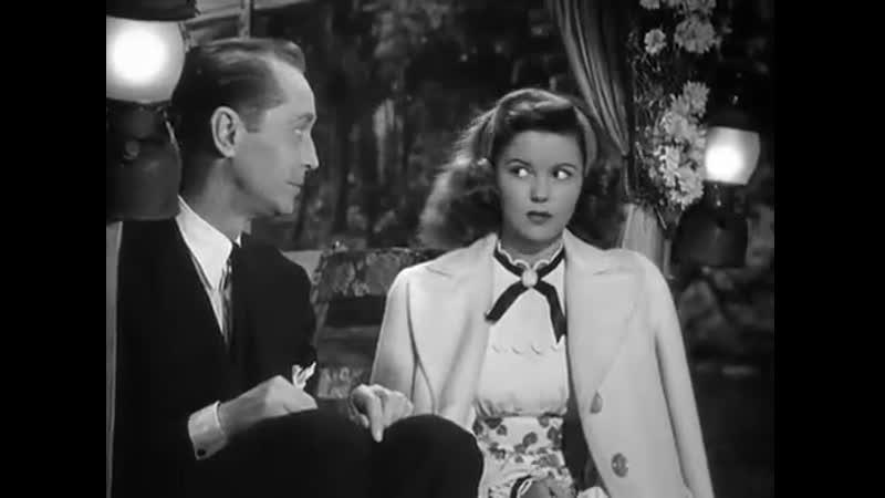 Honeymoon 1947