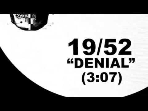 Hypnoskull Denial AT 19 52