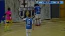 SerieA Futsal CDM Futsal Genova vs Feldi Eboli Highlights