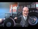 Лукашенко вдуёт Обаме трактор за 200 тысяч долларов Прикольный мульт про Лукашенко и Обаму