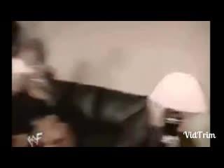 WWE PornoHub Trish Stratus Sexy Compilation 1tits ass sexy milf hotshow wwe aew nxt