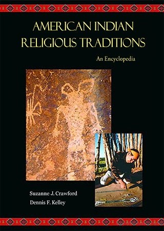 American-Indian-Religious-Traditions-An-Encyclopedia-3-Volume-set