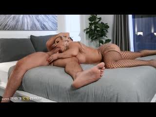Brazzers: Robbin Banx & Keiran Lee - milf love hardcore sex (porno,fuck,couples,blowjob,sperm,boobs,dick,suck,full,xxx)