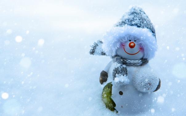 Обои На Телефон Скачать Бесплатно Новинки Зима
