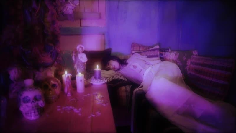 Boris - Shadow of Skull from Album 『LφVE EVφL』(Official)