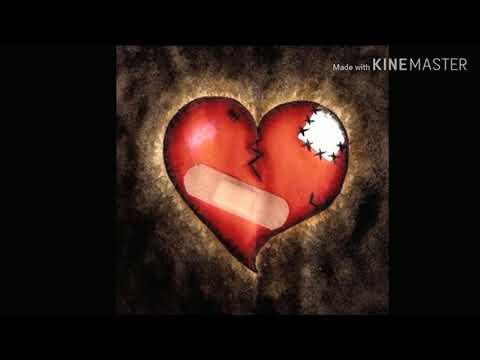 Josh A Jake Hill - Heartbreak Lyrics Video