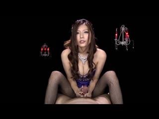Japanese POV [ All sex, Blowjob, Exotic, Harem, Cowgirl, Asian, Big tits, От первого лица, Porn, Порно, Porno, Японское порно ]