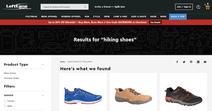Как создать кампанию в Google Ads, приносящую прибыль, изображение №12